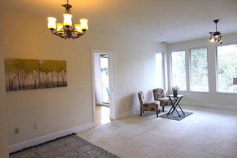 Condo for sale at 2338 Western Pw Unit 412 Vancouver British Columbia - MLS: R2374377
