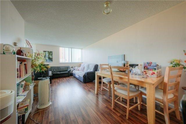 For Sale: 412 - 2460 Eglinton Avenue, Toronto, ON   2 Bed, 2 Bath Condo for $454,900. See 13 photos!
