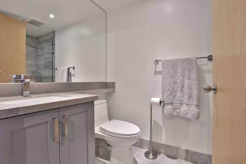 Apartment for rent at 255 Richmond St Unit 412 Toronto Ontario - MLS: C4694951