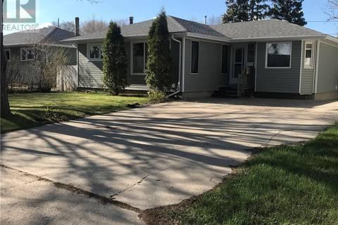 House for sale at 412 26th St W Prince Albert Saskatchewan - MLS: SK771975