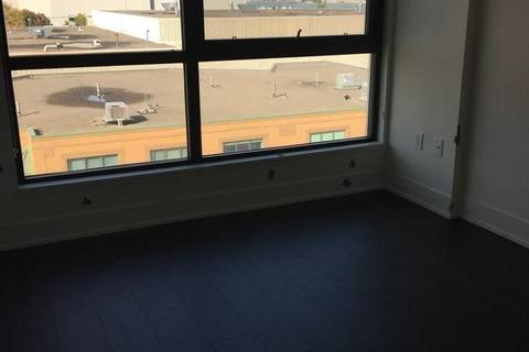 Apartment for rent at 2916 Highway 7 Rd Unit 412 Vaughan Ontario - MLS: N4693465