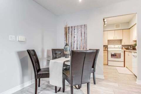 Condo for sale at 30 Greenfield Ave Unit 412 Toronto Ontario - MLS: C4927864