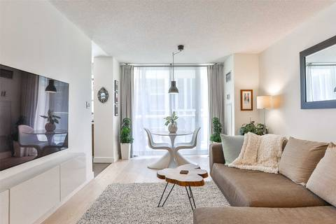 Condo for sale at 323 Richmond St Unit 412 Toronto Ontario - MLS: C4479865