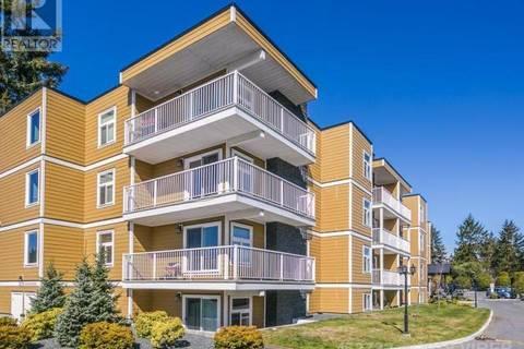 Condo for sale at 3270 Ross Rd Unit 412 Nanaimo British Columbia - MLS: 452732