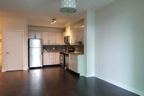 Apartment for rent at 33 Bay St Unit 412 Toronto Ontario - MLS: C4858412