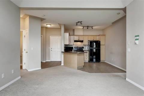 Condo for sale at 345 Rocky Vista Pk Northwest Unit 412 Calgary Alberta - MLS: C4244960
