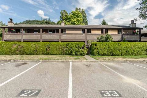 412 - 34909 Old Yale Road, Abbotsford   Image 2