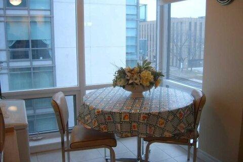Apartment for rent at 3830 Bathurst St Unit 412 Toronto Ontario - MLS: C5055364