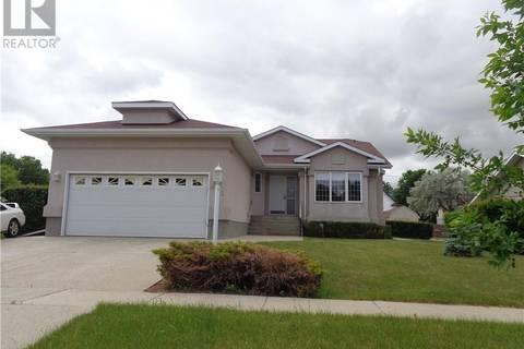 House for sale at 412 3rd Ave E Assiniboia Saskatchewan - MLS: SK792693