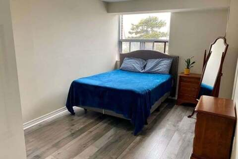 Apartment for rent at 4060 Lawrence Ave Unit 412 Toronto Ontario - MLS: E4777882