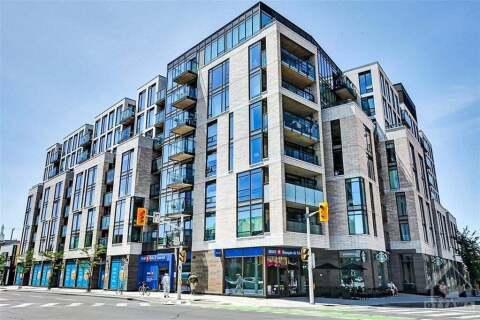 Condo for sale at 411 Mackay St Unit 412 Ottawa Ontario - MLS: 1209101