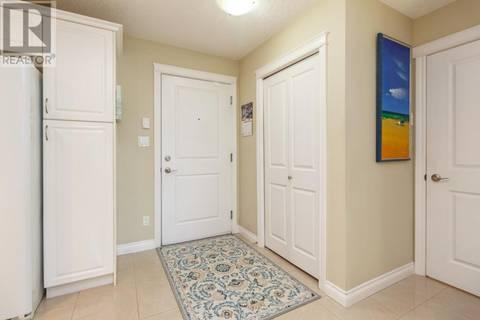 Condo for sale at 4536 Viewmont Ave Unit 412 Victoria British Columbia - MLS: 407803