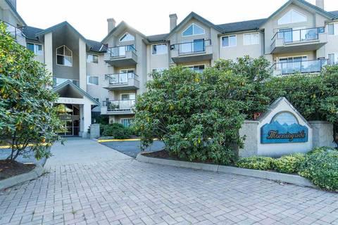 Condo for sale at 45520 Knight Rd Unit 412 Sardis British Columbia - MLS: R2442018