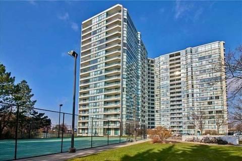 412 - 4725 Sheppard Avenue, Toronto   Image 1