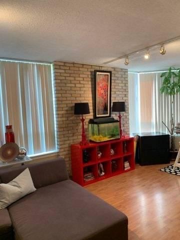 Condo for sale at 5 Greystone Walk Dr Unit 412 Toronto Ontario - MLS: E4621495