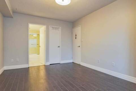 Condo for sale at 50 Elm Dr Unit 412 Mississauga Ontario - MLS: W4925772
