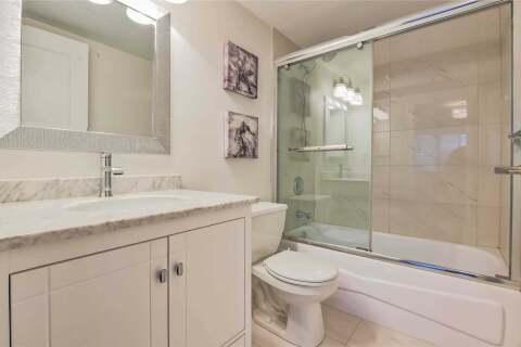 Apartment for rent at 50 Elm Dr Unit 412 Mississauga Ontario - MLS: W4955404