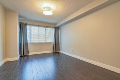 Condo for sale at 50 Elm Dr Unit 412 Mississauga Ontario - MLS: W4973555