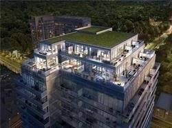 Apartment for rent at 501 St Clair Ave Unit 412 Toronto Ontario - MLS: C4450222