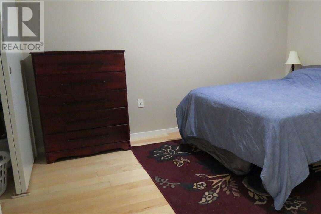Condo for sale at 5221 Cornwallis St Unit 412 Halifax Nova Scotia - MLS: 202006677