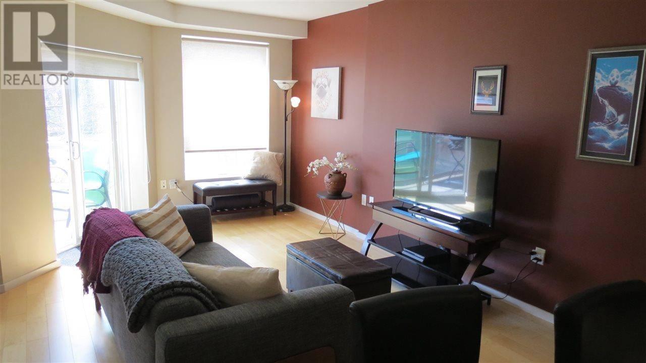 412 - 5221 Cornwallis Street, Halifax   Image 2