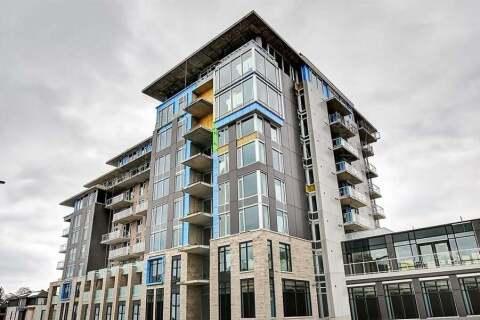Home for rent at 530 De Mazenod Ave Unit 412 Ottawa Ontario - MLS: 1194241