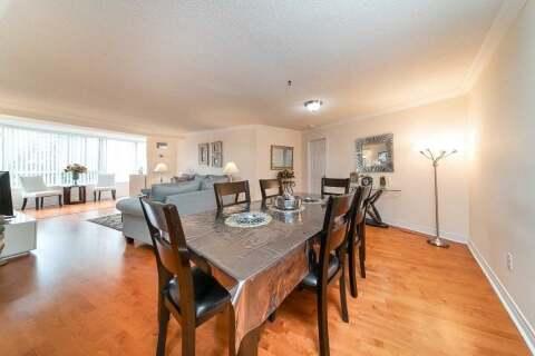 Condo for sale at 5444 Yonge St Unit 412 Toronto Ontario - MLS: C4954606