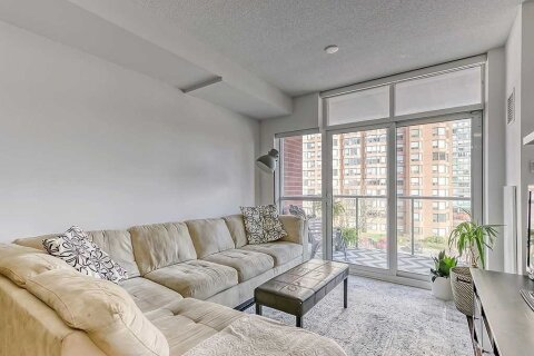Condo for sale at 551 Maple Ave Unit 412 Burlington Ontario - MLS: W4982929