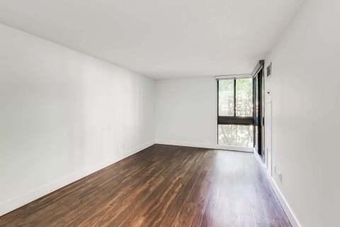 Apartment for rent at 57 Charles St Unit 412 Toronto Ontario - MLS: C4827078