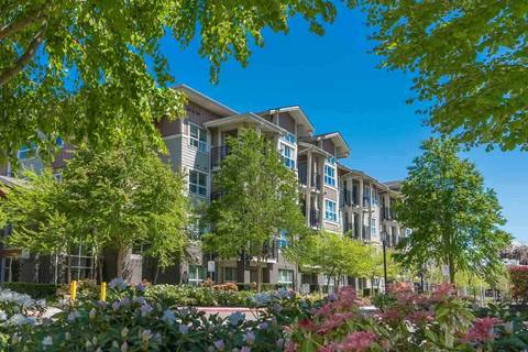 Condo for sale at 5775 Irmin St Unit 412 Burnaby British Columbia - MLS: R2356942