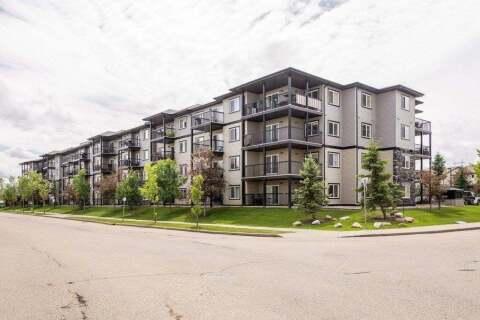 Condo for sale at 5951 165 Av NW Unit 412 Edmonton Alberta - MLS: E4204922