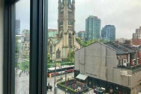 412 - 60 Colborne Street, Toronto | Image 1