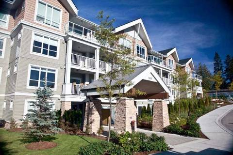 Condo for sale at 6440 194 St Unit 412 Surrey British Columbia - MLS: R2363763