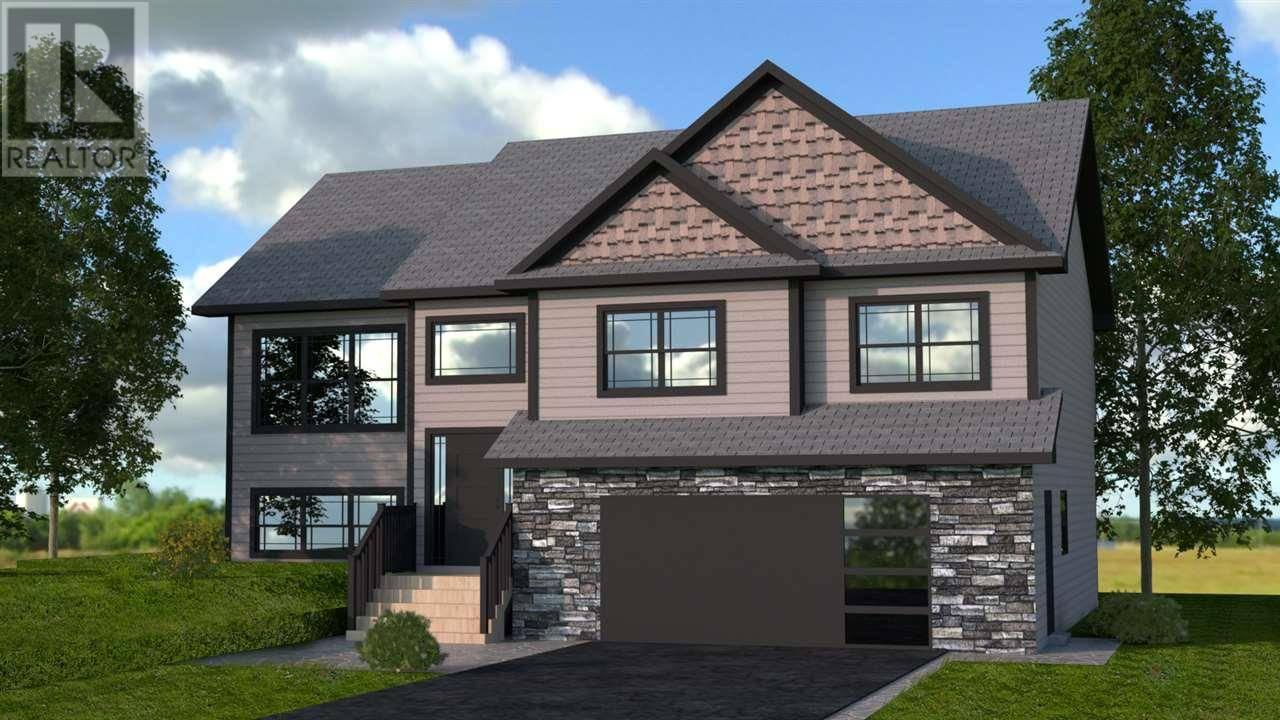 House for sale at 65 Chalet Ln Unit 412 Beaver Bank Nova Scotia - MLS: 201911720