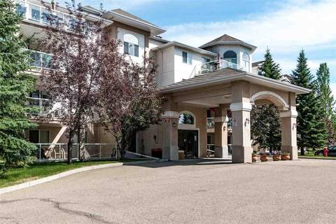 412 - 69 Crystal Lane, Sherwood Park | Image 1