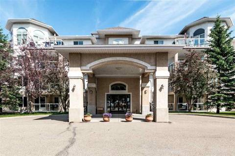 412 - 69 Crystal Lane, Sherwood Park | Image 2