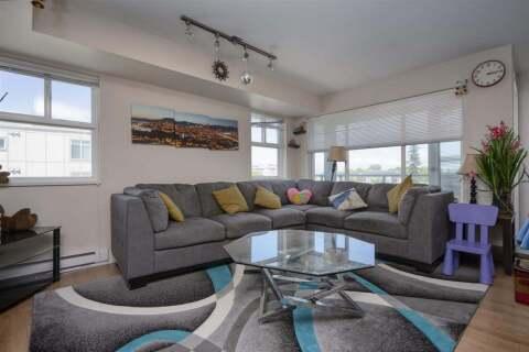 Condo for sale at 7445 120 St Unit 412 Delta British Columbia - MLS: R2458137