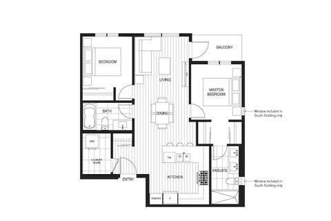 Condo for sale at 750 Dogwood St Unit 412 Coquitlam British Columbia - MLS: R2442162