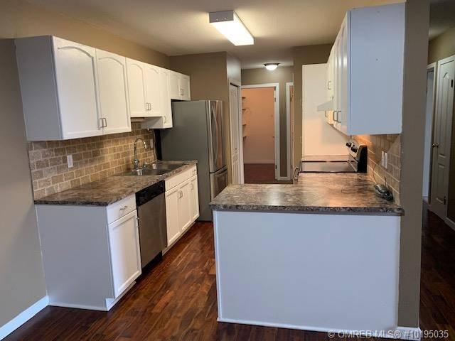 Condo for sale at 769 Klo Rd Unit 412 Kelowna British Columbia - MLS: 10195035