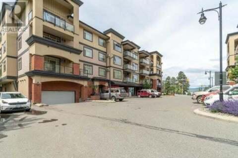 Condo for sale at  Mcgill Rd Unit 412 Kamloops British Columbia - MLS: 158478