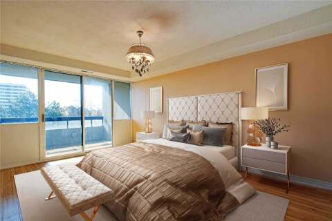 Condo for sale at 8111 Yonge St Unit 412 Markham Ontario - MLS: N4914733