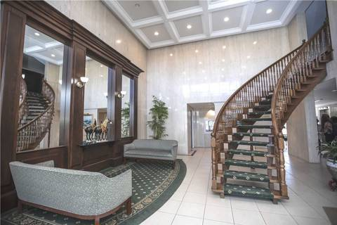 Condo for sale at 8111 Yonge St Unit 412 Markham Ontario - MLS: N4681246