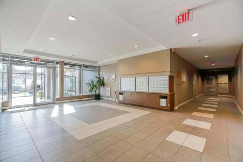 Condo for sale at 85 Eighth Ave Ave Unit 412 New Westminster British Columbia - MLS: R2471676