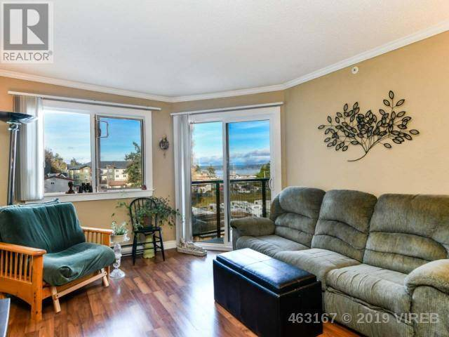 412 - 872 Island S Highway, Campbell River | Image 1