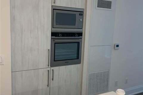 Apartment for rent at 88 Cumberland St Unit 412 Toronto Ontario - MLS: C4953092