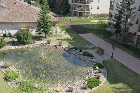 Condo for sale at 8956 156 St Nw Unit 412 Edmonton Alberta - MLS: E4156857