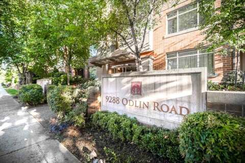 Condo for sale at 9288 Odlin Rd Unit 412 Richmond British Columbia - MLS: R2457686