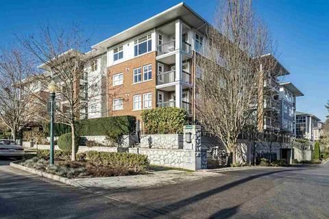 412 - 995 59th Avenue W, Vancouver | Image 2