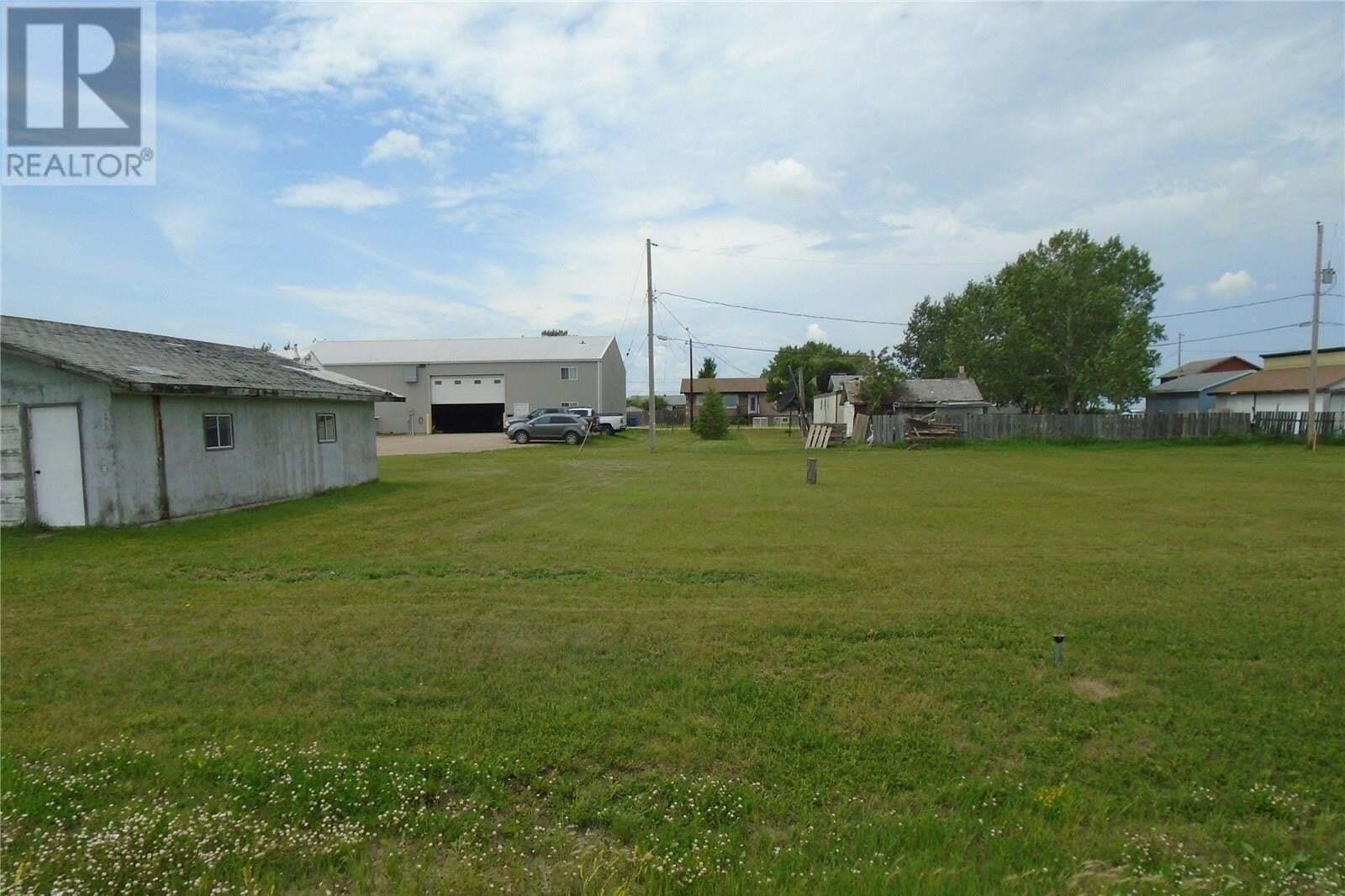 Residential property for sale at 412 Elder St Pense Saskatchewan - MLS: SK818978