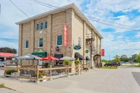 Commercial property for sale at 412 Eldon Rd Kawartha Lakes Ontario - MLS: X4735695